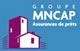 compagnies assurance pret Mncap