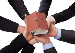 Votre assurance de pret pas cher immobilier en ligne for Assurance maison en ligne pas cher