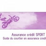assurance credit sport mecanique