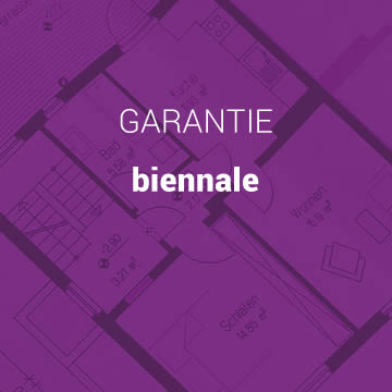 QuEstCe Que La Garantie Biennale   AscourtageFr
