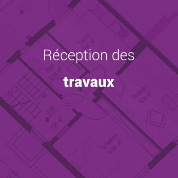 Bien pr parer la r ception des travaux - Proces verbal de reception de travaux ...