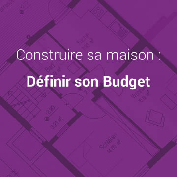 definir son budget