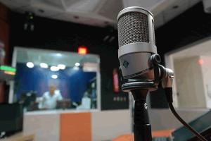 radio assurance pret