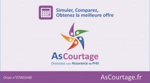 assurance pret courtier ascourtage 04