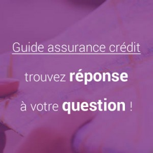 guide assurance credit