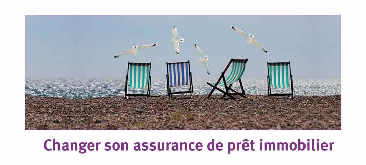 Le calcul de la prime d assurance credit immobilier individuelle - Comment renegocier pret immobilier ...