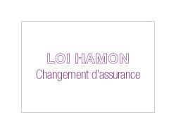 loi hamon changement assurance emprunteur