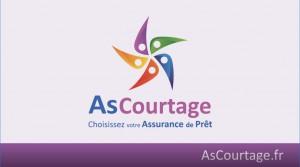 assurance pret courtier ascourtage 01