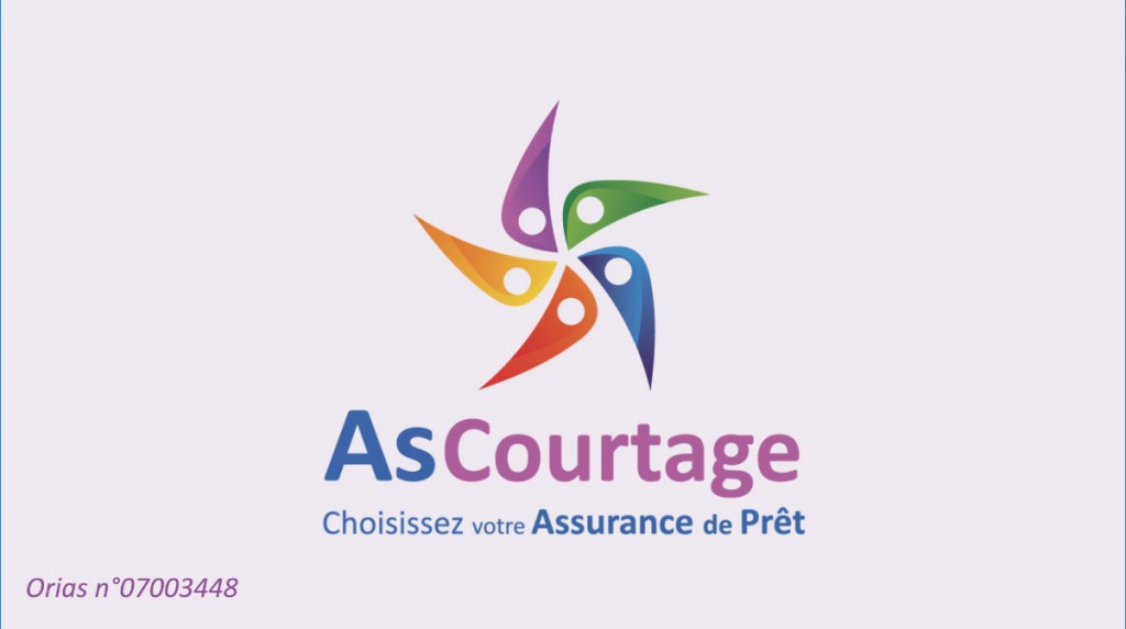assurance pret courtier ascourtage 05