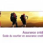 assurance credit trekking